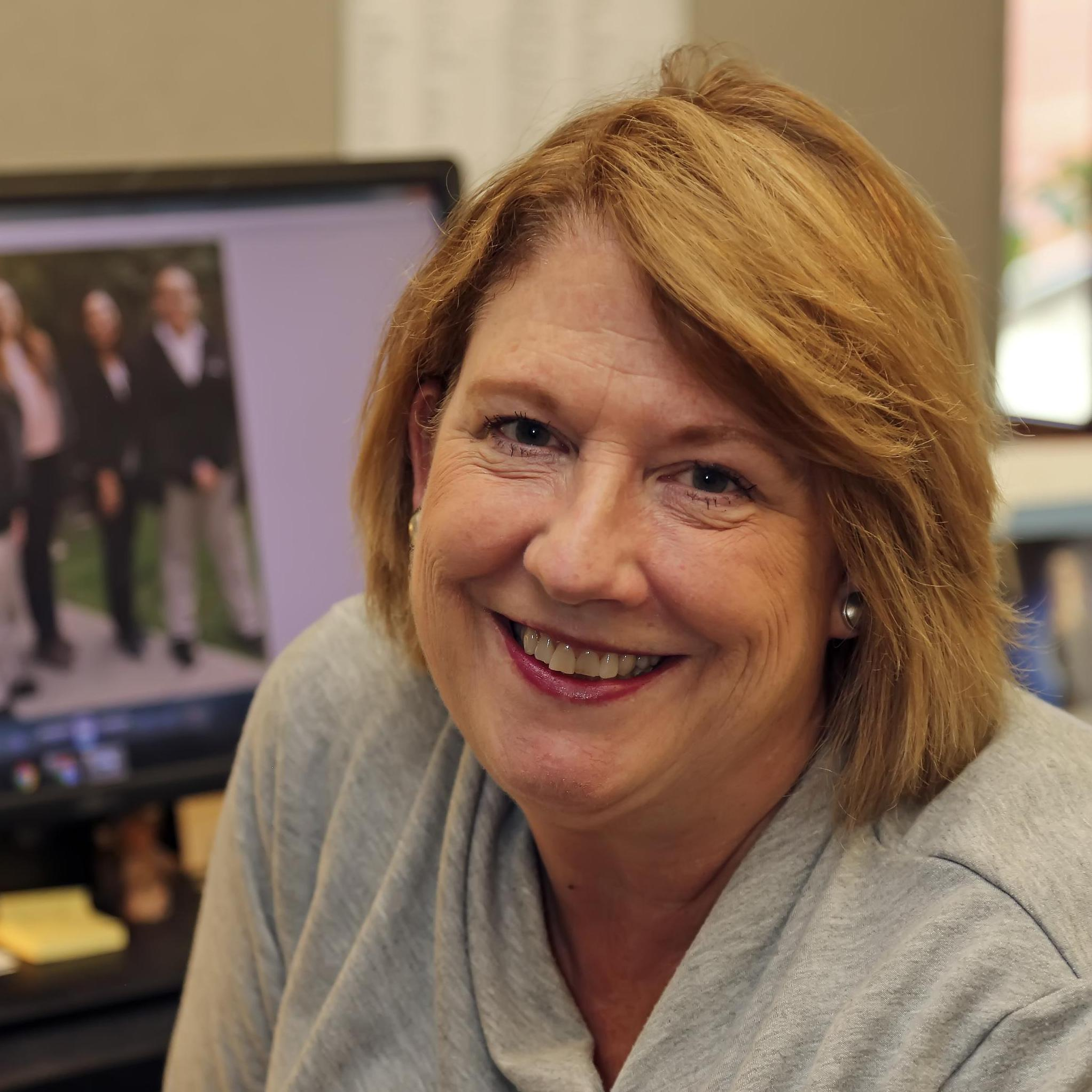 Rhonda Hontalas's Profile Photo