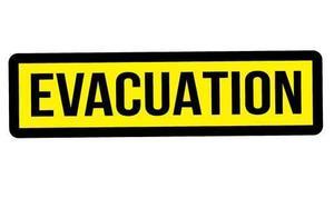 95731143-stock-vector-evacuation-stamp-typographic-label-stamp-or-icon.jpg