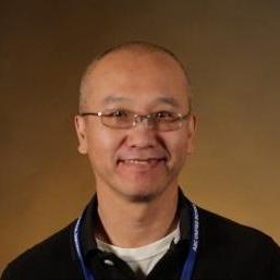 Sang Ly's Profile Photo