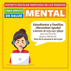 Mental Health Hotline.spn.jpg