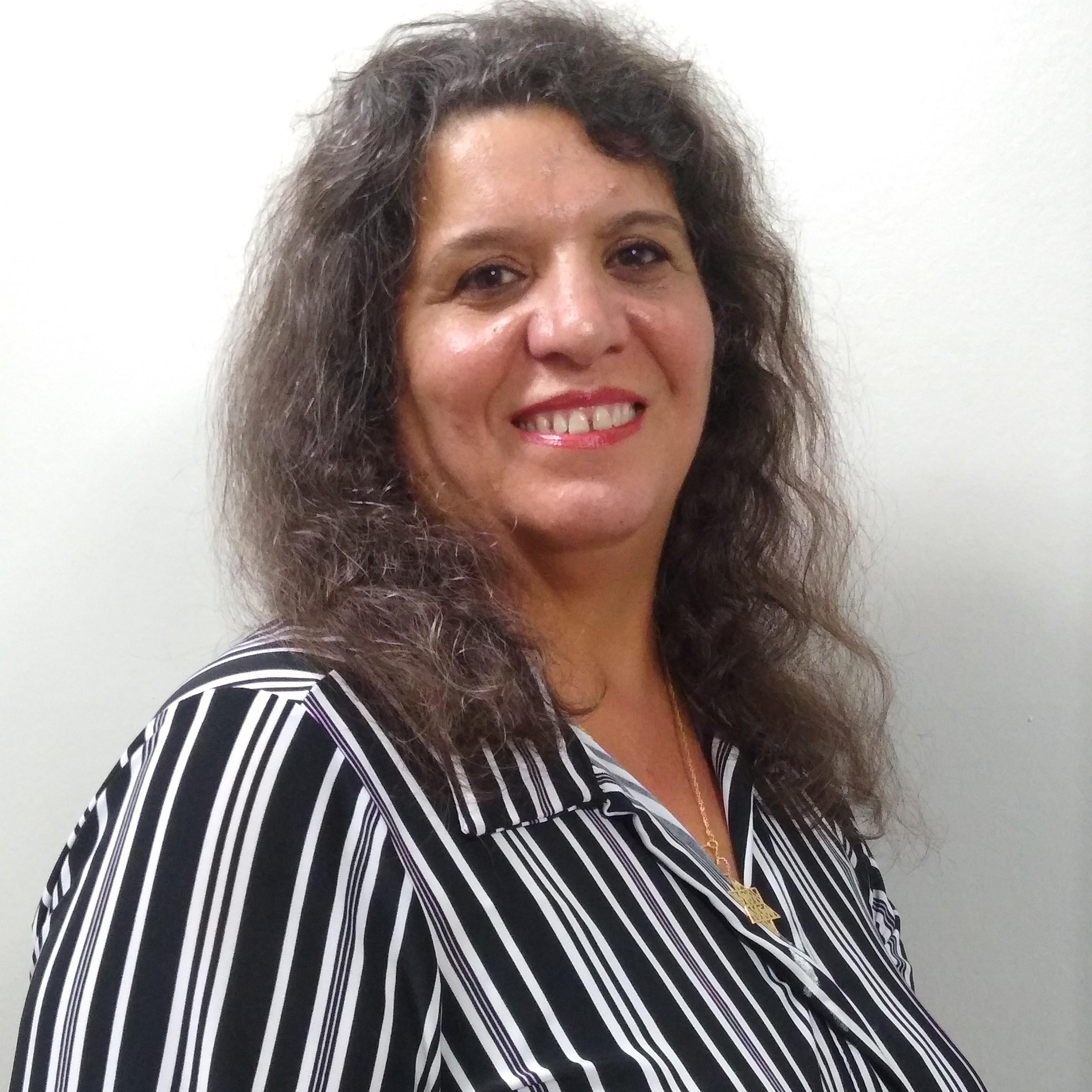Shahla Khandadash's Profile Photo