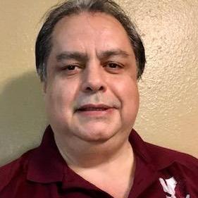 Abraham Masso's Profile Photo