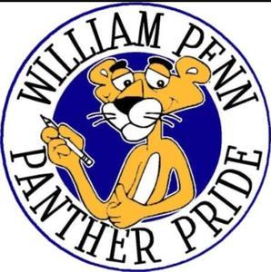 Panther-logo.jpg