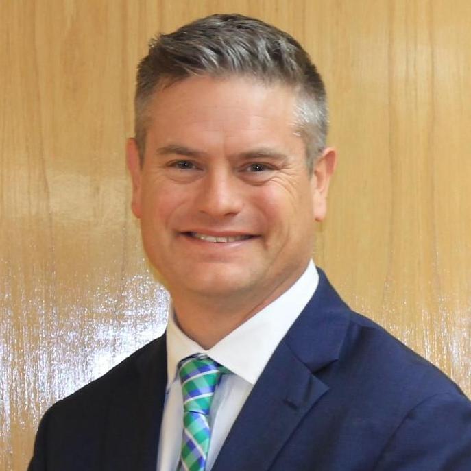 Matthew Mann's Profile Photo
