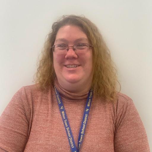 Melinda Young's Profile Photo
