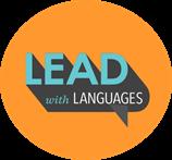 #LeadwLanguages