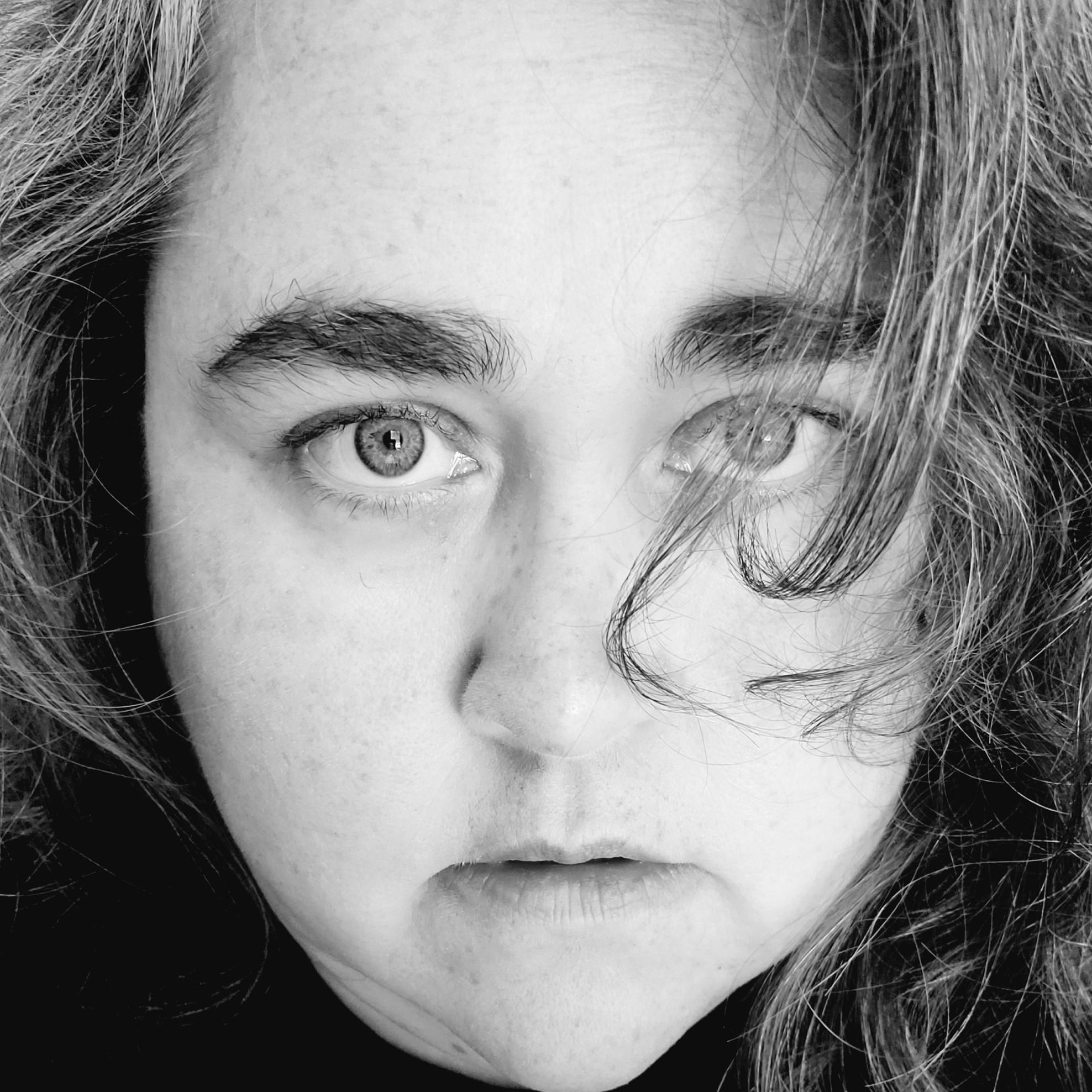 Amy Sasser's Profile Photo