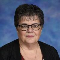 Sandy Fedro's Profile Photo