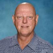 Jon Klaus's Profile Photo