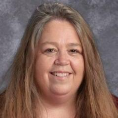 Kay Quinn's Profile Photo