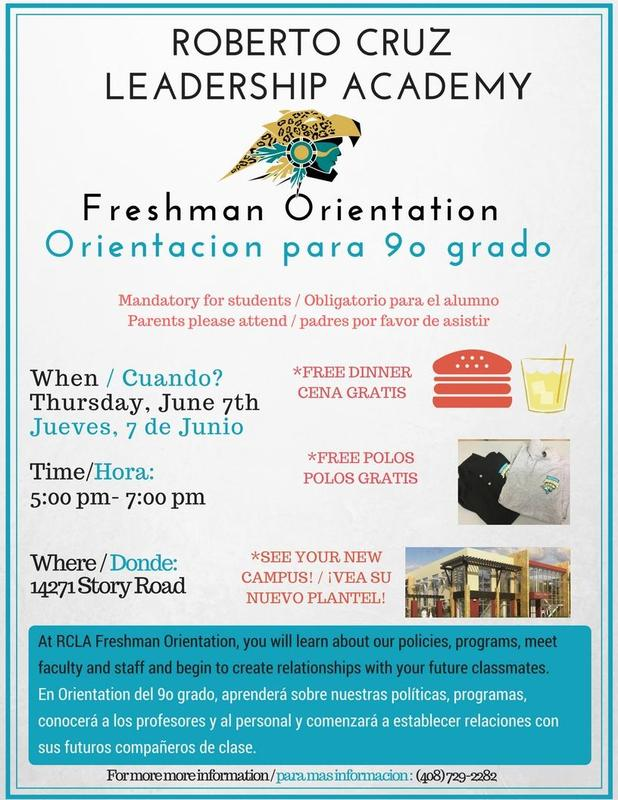Copy of Copy of Freshman Orientation Flyer (2).jpg