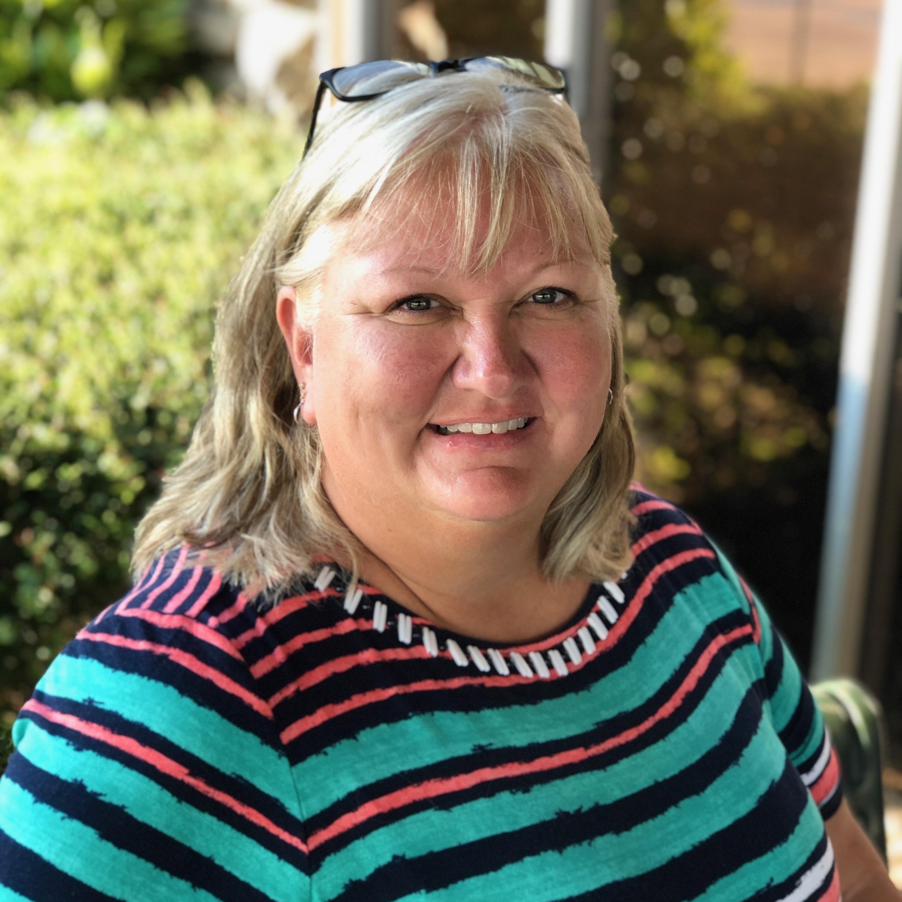 Jennifer Rainbolt's Profile Photo