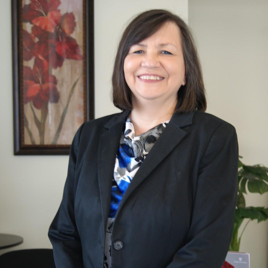 Manuela Allen's Profile Photo