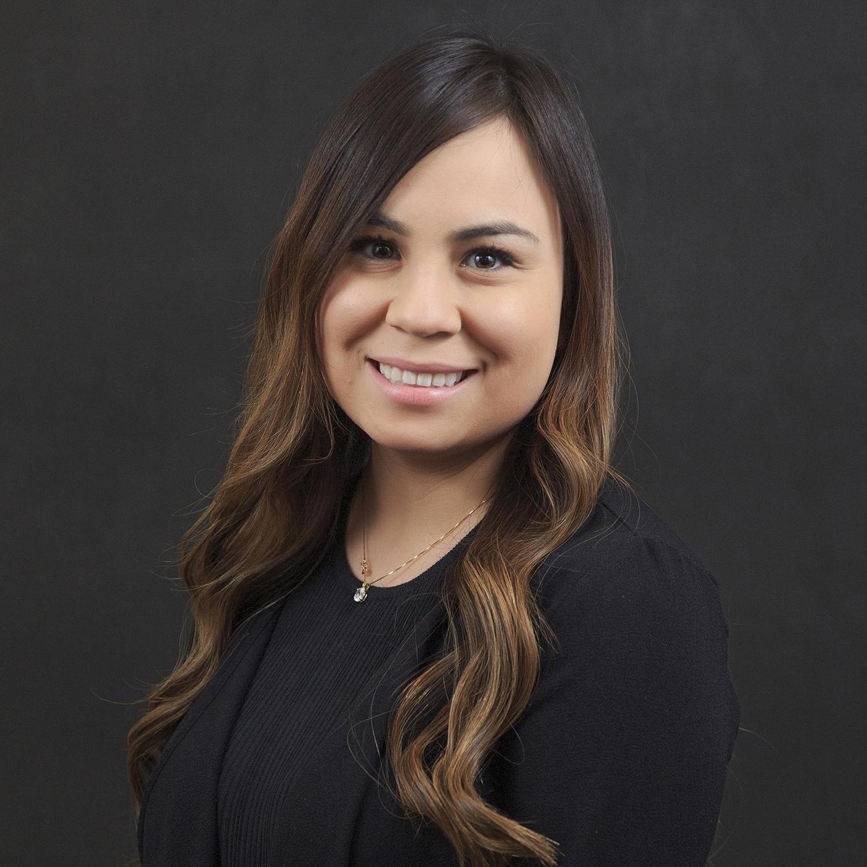 Laura Quirino's Profile Photo