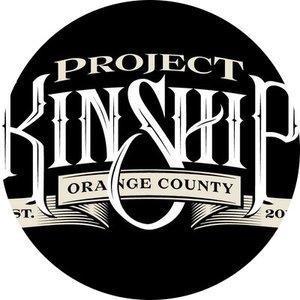 Project Kinship image