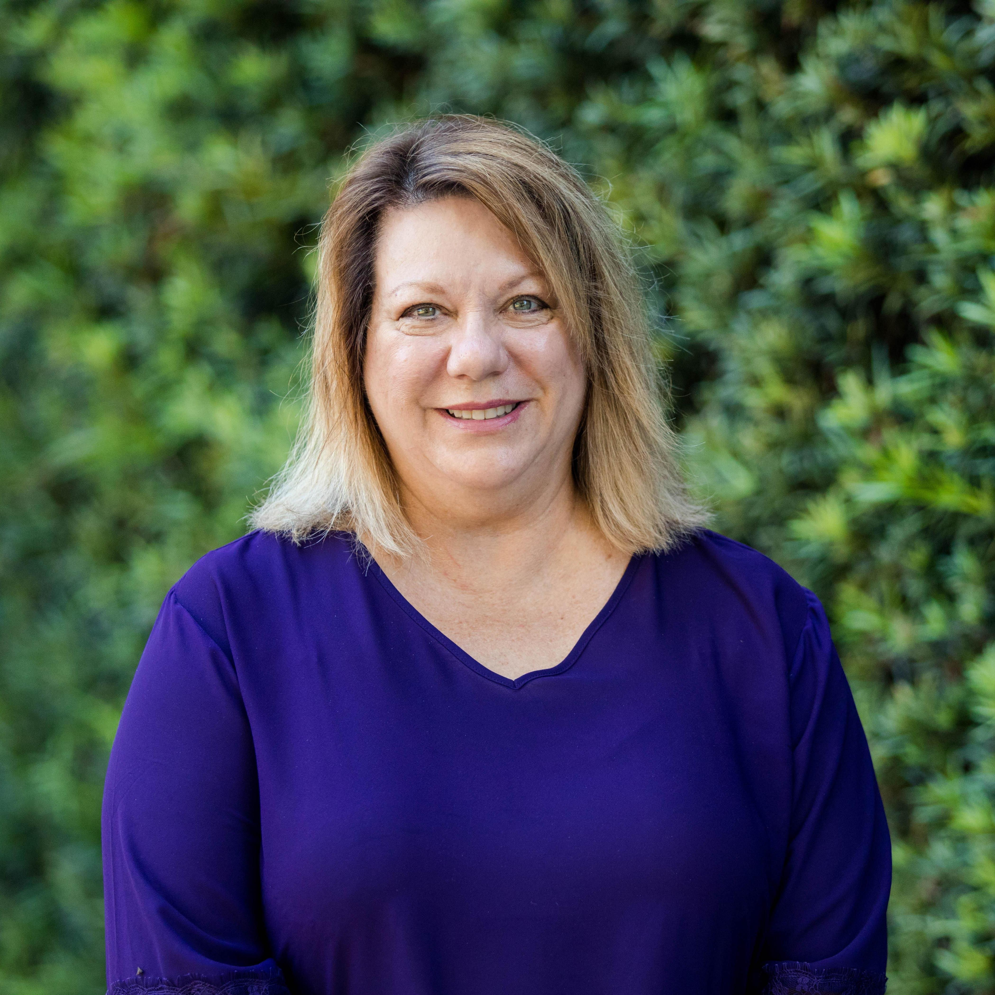 Susan Meehan's Profile Photo