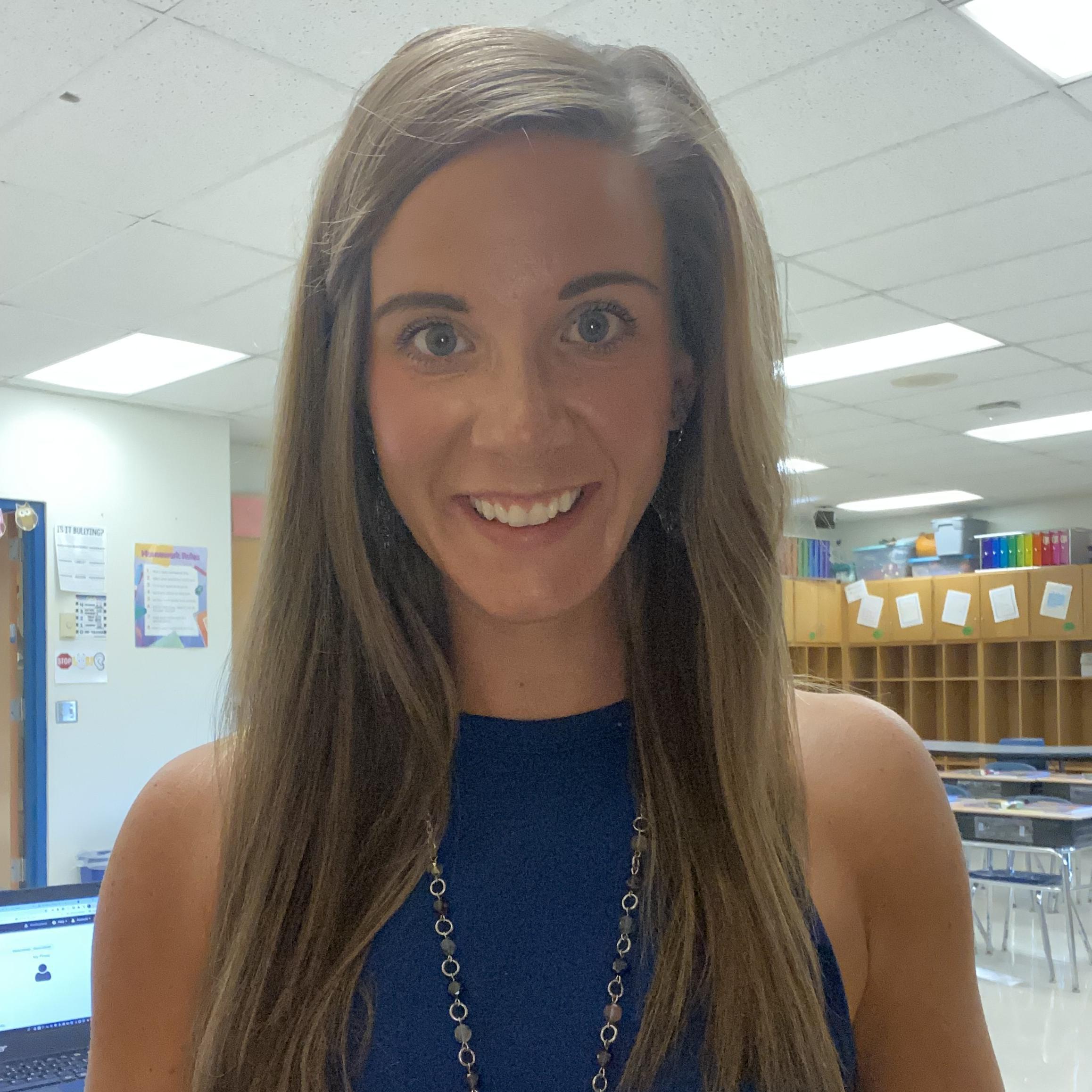 Kelli Vidakovich's Profile Photo