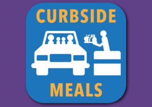 curbside_meals_connect.png